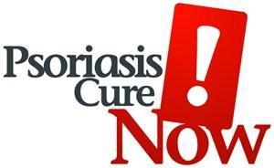 Menyembuhkan Penyakit Psoriasis