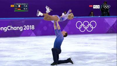 http://www.ardmediathek.de/tv/Sportschau/Eiskunstlauf-die-Entscheidung-in-der-K/Das-Erste/Video?bcastId=53524&documentId=50022746