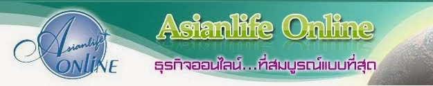 asianlife online