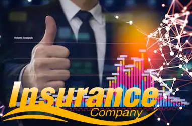 Ratings of Insurance Companies