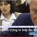 Παραδέχεται το ρόλο του George Soros στα Βαλκάνια ο Μπιλ Κλίντον!!!