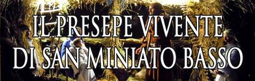 http://terredipresepi.blogspot.it/2014/10/il-presepe-vivente-di-san-miniato-basso.html