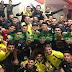 Maradona lleva a Dorados a semifinales del Ascenso MX