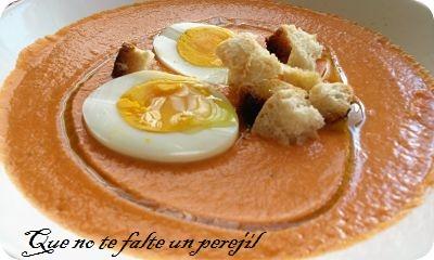 tomate_gazpacho