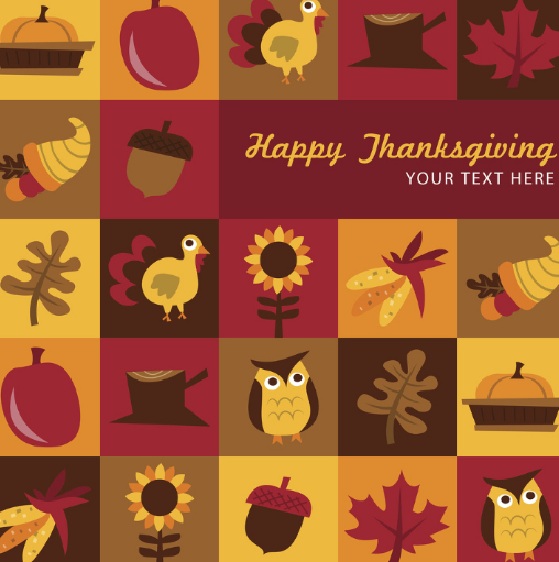 10 Best Happy Thanksgiving Images to Share on Social Media