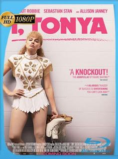 Yo, Tonya (2017) HD [1080p] Latino [GoogleDrive] SilvestreHD