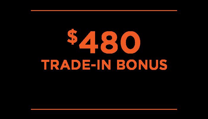 sony trade in program