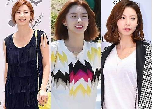 Deretan 5 Drama Korea Teranyar Terbaik 2017-2018