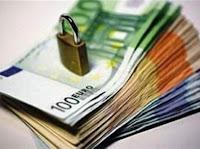 Άμεσα σε εφαρμογή το σύστημα διασταυρώσεων καταθέσεων και φορολογικών δηλώσεων