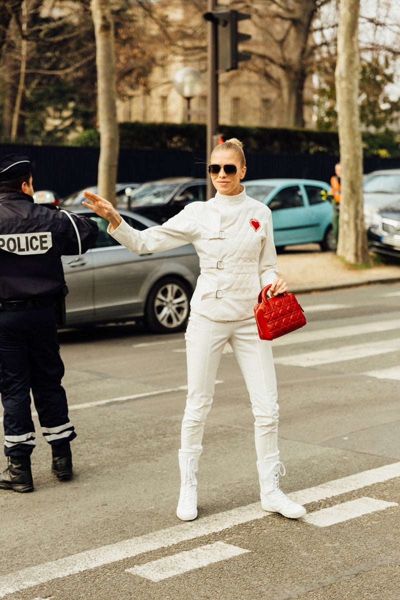 street-style-paris-haute-couture-spring-2017