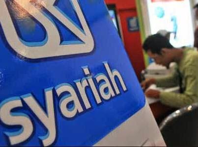 Lowongan Kerja Bank BRI Syariah - Frontliner