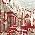 Ιταλία: τι λένε οι Έλληνες σεισμολόγοι για φαινόμενο με τους συνεχείς μεγάλους σεισμούς