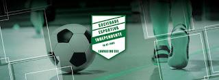 ESPORTE E LAZER: Independente faz amistoso em Itaara com equipe participante da Série Bronze do Futsal Gaúcho