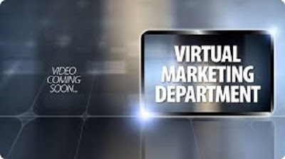 Marketing Virtual y Sus Ventajas Para el E-commerce