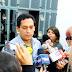 PIDEN AMPLIAR PLAZO PARA RESOLVER CONTROVERSIAS EN CONTINUIDAD DE CHAVIMOCHIC