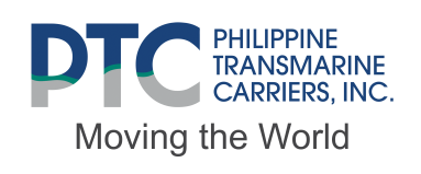 Philippine Maritime Agency Philippine Transmarine