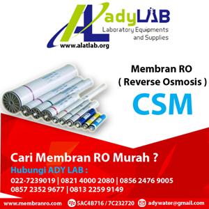 reverse osmosis surabaya