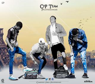 CpP Team-Compromisso