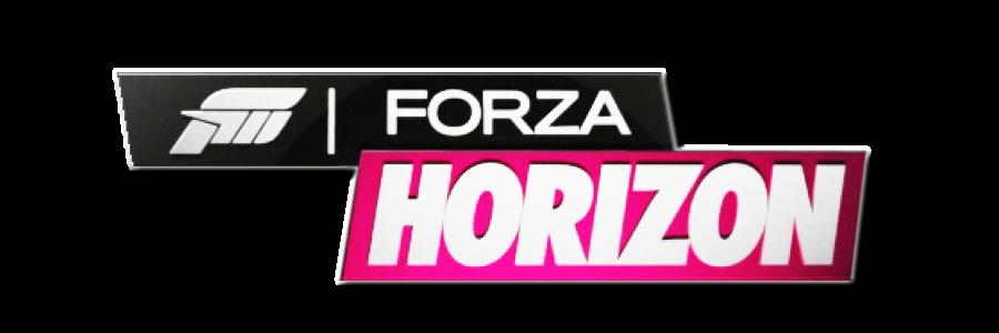 FORZA HORIZON: Download FORZA HORIZON Redeem Codes For Xbox 360