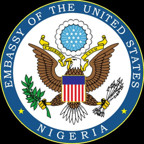 US cancels visas of Nigerians lawmakers who patronized prostitutes