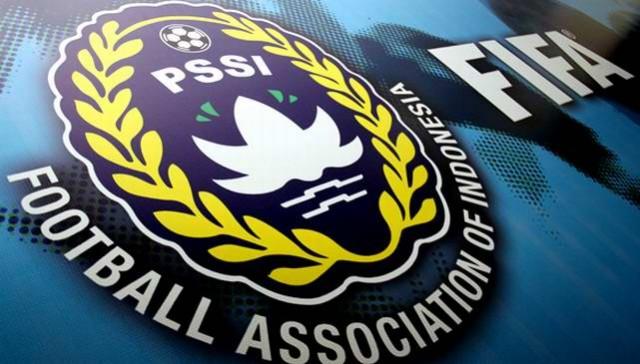 Jadwal Tabrakan Dengan Piala AFF Liga 1 Tetap Berlangsung