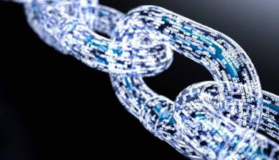 Avaya optimitza blockchain per recol·lectar i integrar dades de forma segura