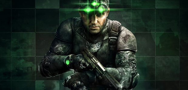 Splinter Cell Blacklist Cheats, Codes and Secrets