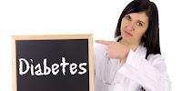 Harus Tahu, Inilah 2 Tanda Awal Jika Seseorang Terkena Diabetes