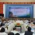 Cần chiến lược phát triển du lịch gắn với nông nghiệp bền vững