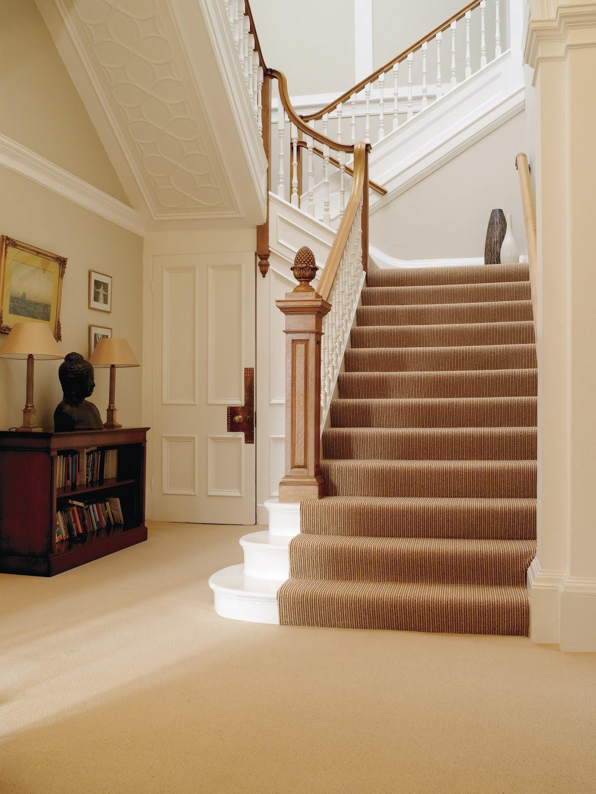 Pictures Of Beautiful Living Rooms Carpet Plus Floor Stairway To Heaven