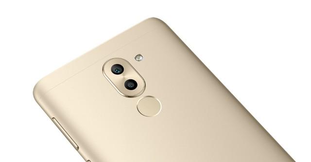 """هواوي تكشف عن هاتفها الذكي الجديد """"Mate 9 Lite"""" وهذه مواصفاته"""