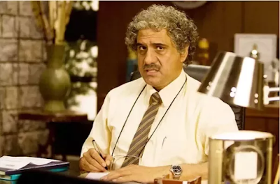 teachers in bollywood, boman irani