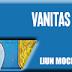 Vanitas [08] | Koi [90~94] | Billy Bat [111~117] | Vinland [130]