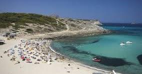 Mallorca vakantie tips: Bendinat exclusieve badplaats op