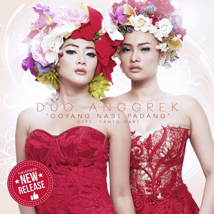 Download Lagu Goyang Nasi Padang 2