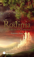 https://www.amazon.de/RODINIA-Rückkehr-Zauberers-High-Fantasy-ebook/dp/B01LQLL1ZY