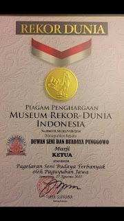 Punggowo Batam