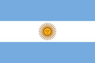 Argentina (Republik Argentina) || Buenos Aires