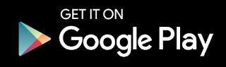https://play.google.com/store/apps/details?id=com.kitabsawti.kitabsawti&hl=fr