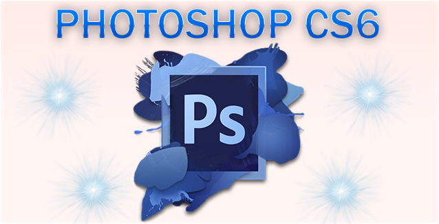 Descarga directa Descargar photoshot CS6