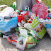 RFID Still In Early Stages of Adoption by Waste Industry