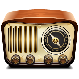 radio_1.png