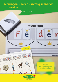 http://www.matobe-verlag.de/product_info.php?info=p962_Valessa-Scheufler--Legewoerter--Stufe-1.html