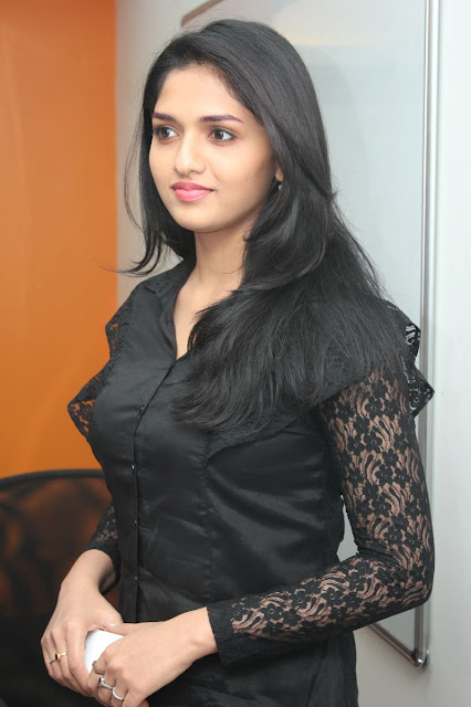 Latest tamil cinema news in tamil text book