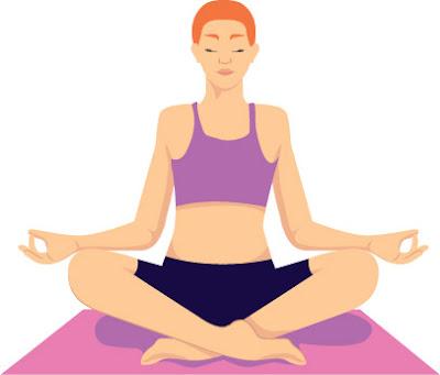 Muladhara Chakra-Root Chakra Healing and Exercises