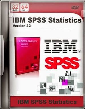 Statistical Package for Social Science (SPSS) Free Download