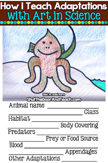 http://www.teacherspayteachers.com/Product/Vertebrate-Unit-422668