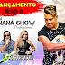 BANDA XARADA- MIL GRAU DJ NANA SHOW MELODY