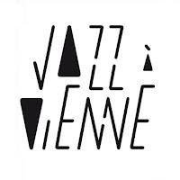 https://www.jazzavienne.com/fr/artistes/john-zorn