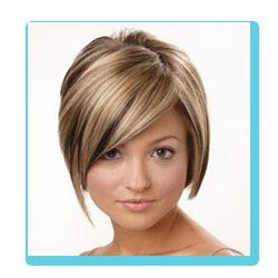 Groovy Hairstyles Short Hair Styles Short Haircuts Medium Hairstyles Short Hairstyles Gunalazisus